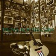 """New Documentary """"Trova de Oro, Un Homenaje"""" at Cubadisco 2011."""