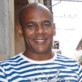 Entrevista con Fernando Dewar