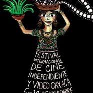 Los Reyes Del Son Seleccionado Para El Festival Internacional De Cine Independiente Oaxaca