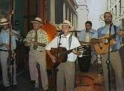 Trova de Oro, homenaje audiovisual a la cubanía